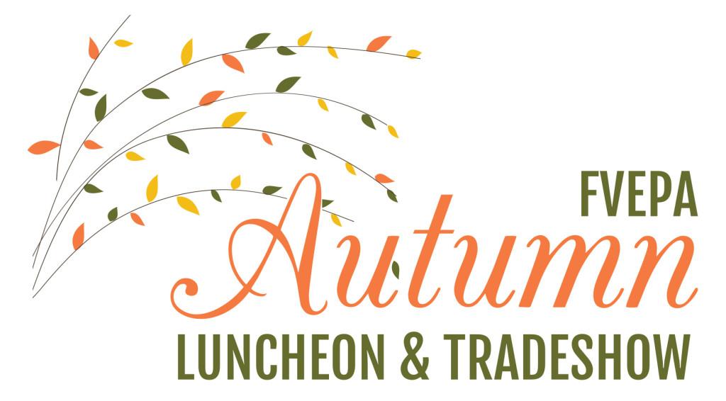fvepa_autum_luncheon_logo_B.cdr