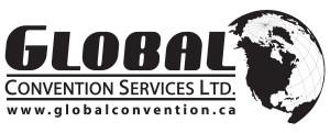 Global logo BW- January 2007