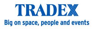 Tradex_tag blue