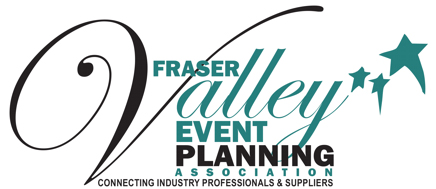 Fraser Valley Event Planning Association - FVEPA