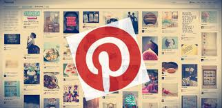The 10 Commandments of using Pinterest for Buisness